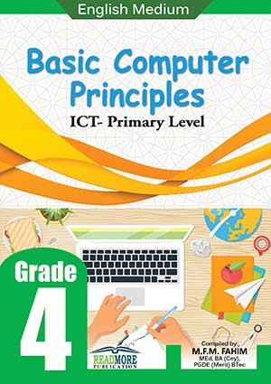 Basic-Computer-Principles-Grade-04