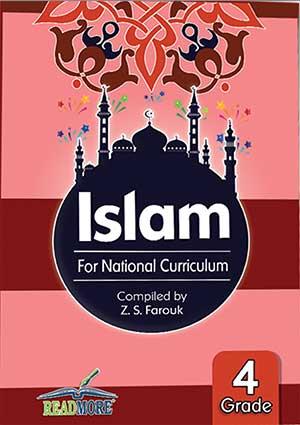 Islam-G04